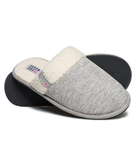 Marl Mule Slippers WomensOther Accessories