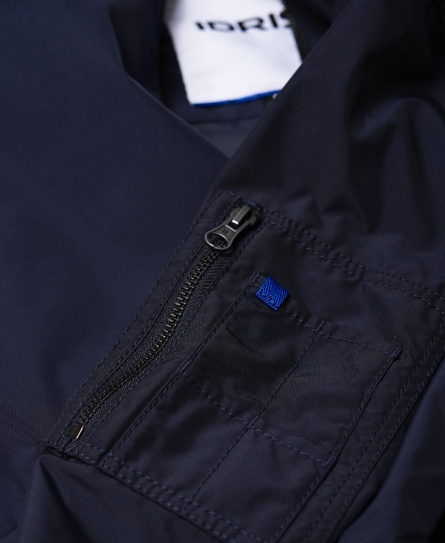 Superdry IE Featherweight Bomber Jacket