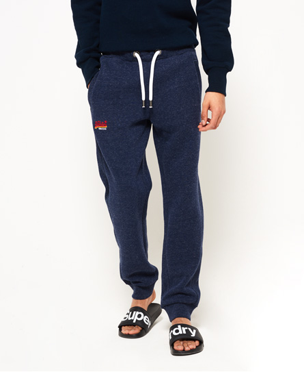 Superdry Orange Label Cali Joggers