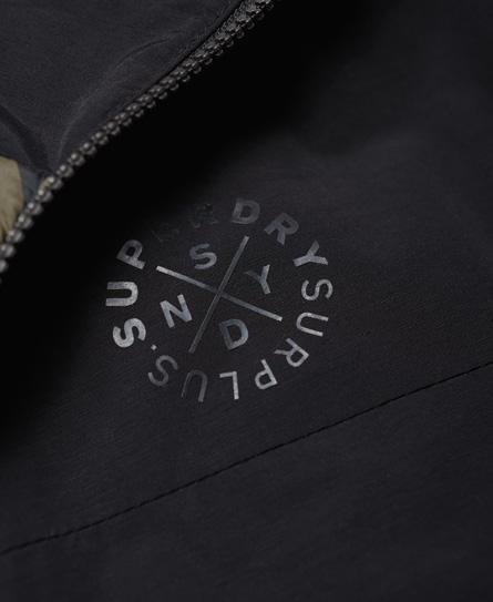Superdry Surplus Goods Jacket
