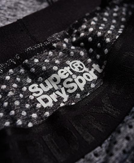 Superdry Gym Seamless Leggings