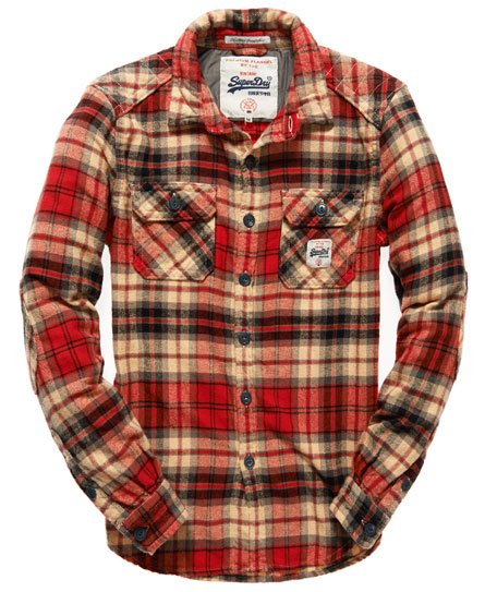 Shop men's flannel shirts on sale at Eddie Bauer, a legend in American sportswear. Explore our latest selection of flannel shirts for men. % satisfaction guaranteed since Main Menu Eddie Bauer - Home. Men's Catalyst Flannel Shirt $ $$