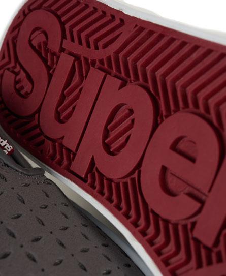 Superdry Dion Slip On