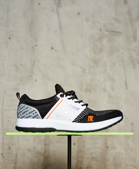 Super Freesprint 運動鞋