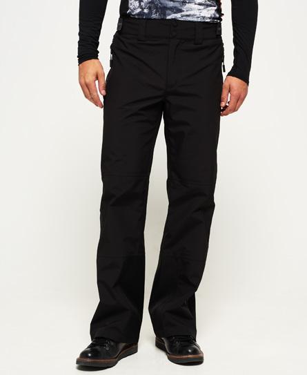 Superdry Pantaloni Base Jumper