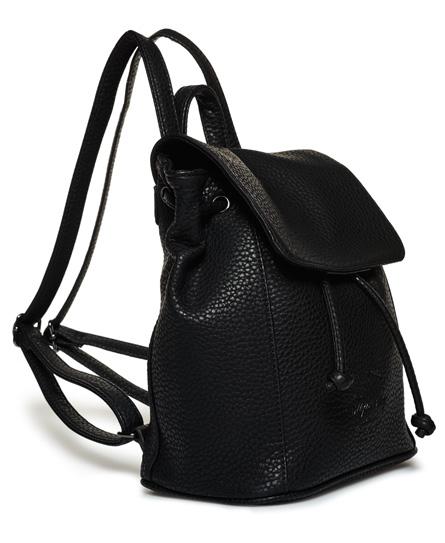 Superdry Elaina Backpack