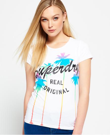 Original Palm T-Shirt