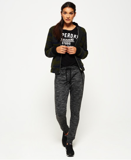 Superdry Superdry Fashion joggers