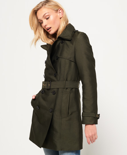 Womens Jackets Coats Designer Jackets Superdry Jackets