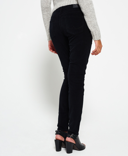 Superdry Alexia Manchesterjeggings
