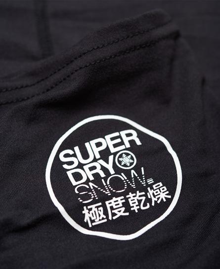 Superdry Superdry Carbon Snowtube