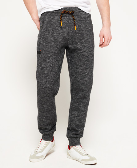 Superdry Orange Label Hyper Pop Joggers