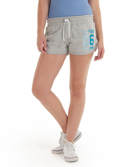 Image For Superdry Charge shorts