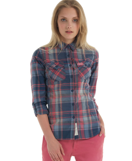 Womens. Clearance Up to 60% Off Jeans Buy One, Get One 50% Off View All Do Life. LEARN MORE Shirts & Blouses Tops All Clearance Tops View All Tees & Tanks Womens Shirts & Blouses. New! Save quickview. Off-The-Shoulder Smocked Top. Online Exclusive. $