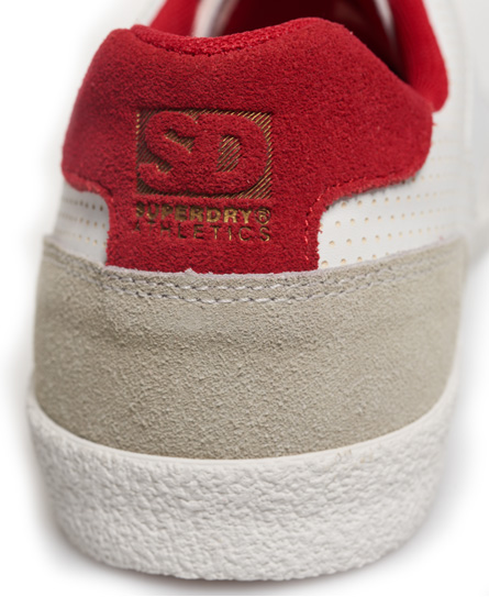 Superdry Superdry Athletics Trainers