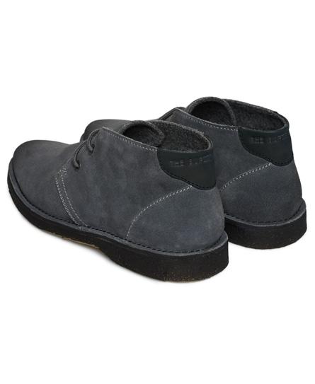 Superdry Premium Rallie støvler