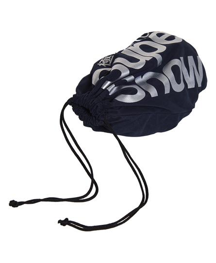 masque de ski glacier snow femme autres accessoires. Black Bedroom Furniture Sets. Home Design Ideas