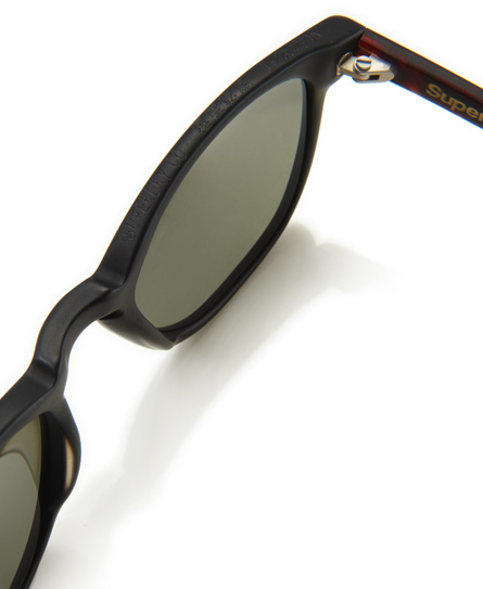 Superdry Roku Sonnenbrille