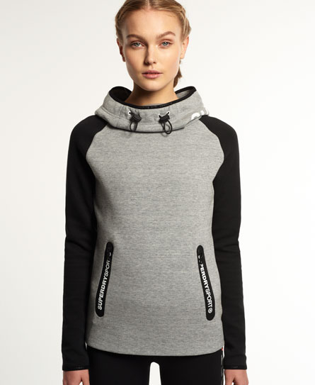 Discover the best Women's Athletic Hoodies in Best Sellers. Find the top most popular items in Amazon Best Sellers.