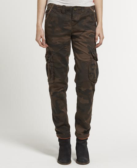 Find great deals on eBay for women skinny camouflage pants. Shop with confidence.