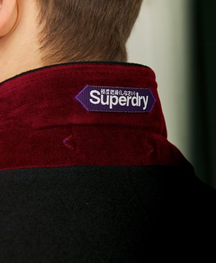 Superdry Town Coat