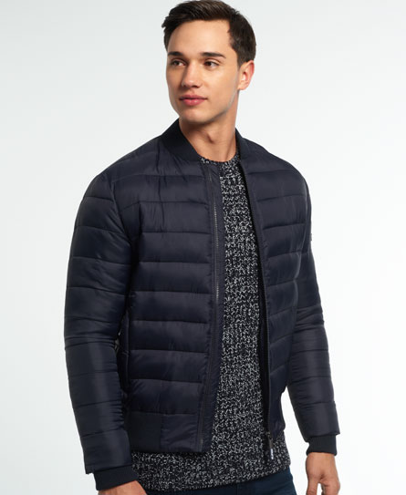 Bomber Jackets | Mens Bomber Jackets | Superdry