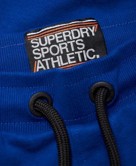 Superdry Stadium Joggers
