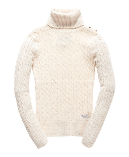 Buy Jumpers from the Womens department at Debenhams. You'll find the widest range of Jumpers products online and delivered to your door. Cream lace up knitted jumper Save. Was £ Now £ > More colour options. Nine by Savannah Miller Green roll neck jumper with wool Save. Was £ Now £ Sort by.