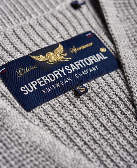 Superdry Almeta Knit Jumper