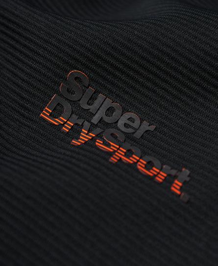 Superdry Run Free Jacket