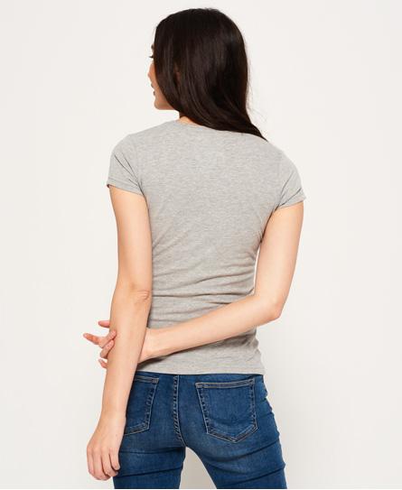 Superdry Osaka Brand T-Shirt