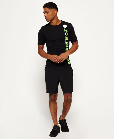 Relaxte Sports Active shorts