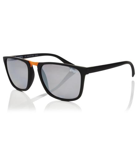 Superdry Sonnenbrille - SDR Maverick schwarz 6684gpgs2
