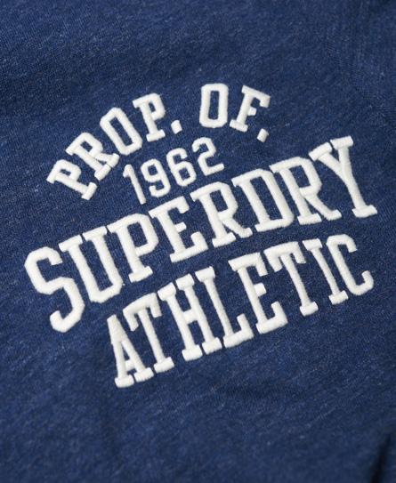 Superdry Applique T-Shirt