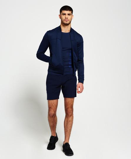 Superdry Elite Sports Shell Jacket