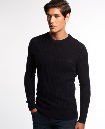 Find black from the Mens department at Debenhams. Shop a wide range of Jumpers & cardigans products and more at our online shop today. Menu Menu Black 'Morten' knit jumper Save. Was £ Now £ J by Jasper Conran Black basket weave cotton rich jumper Save. £ Jeff Banks Jeff Banks Black cotton roll neck jumper.