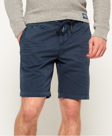 Sunscorched Shorts Superdry Online Shop Many Kinds Of For Sale GewwfeI49