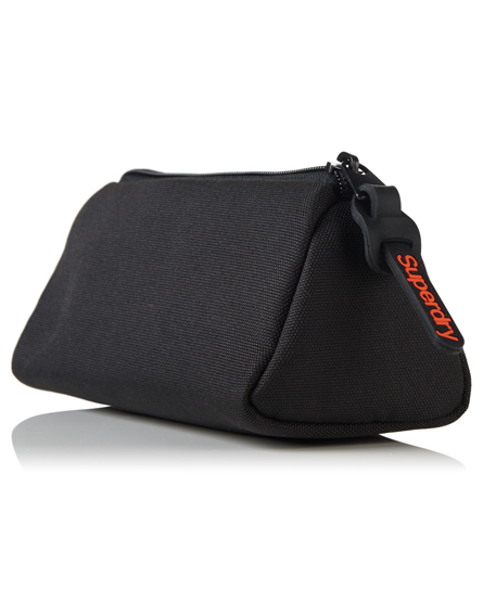 Superdry International Triangle Pencil Case