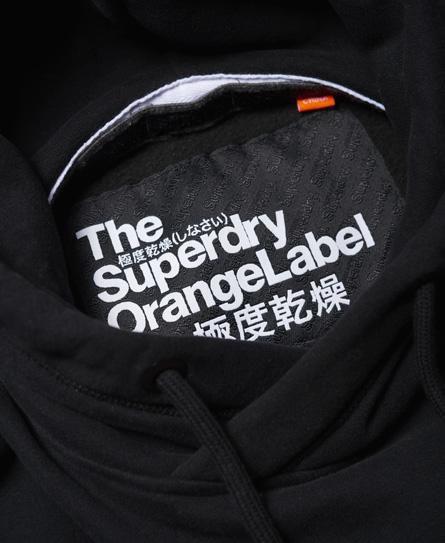 Superdry Urban Hoodie