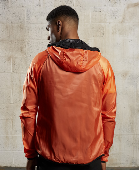 Superdry Core Affect Cagoule