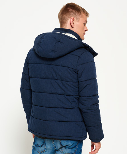 Superdry Bluestone Jacket