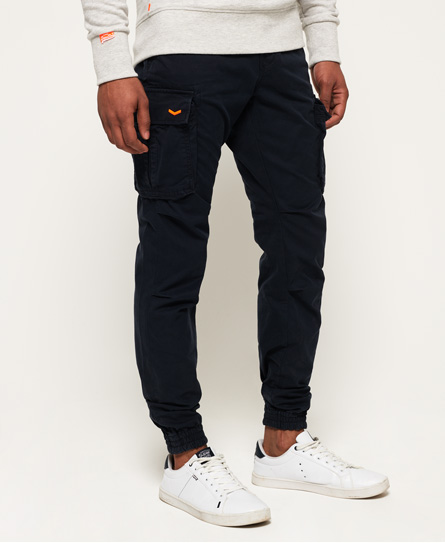 Superdry Rookie Grip Cargo Pants