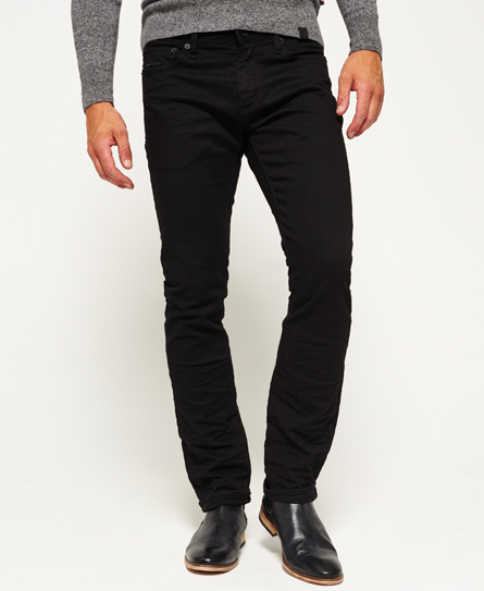 Corporal Slim Jeans
