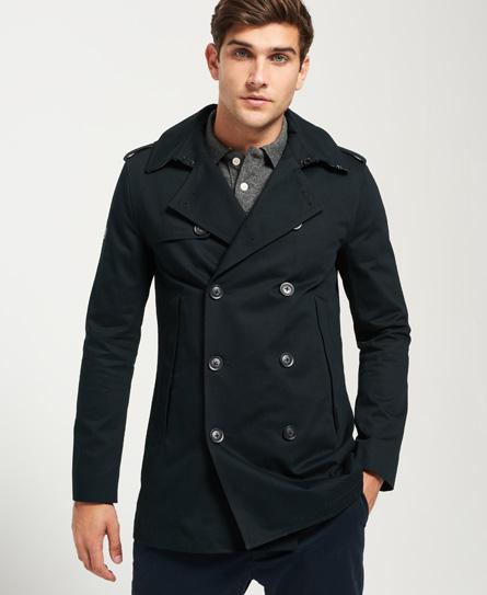 mens jackets coats designer jackets superdry jackets. Black Bedroom Furniture Sets. Home Design Ideas