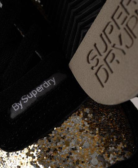 Superdry Super Sprint Running Shoes