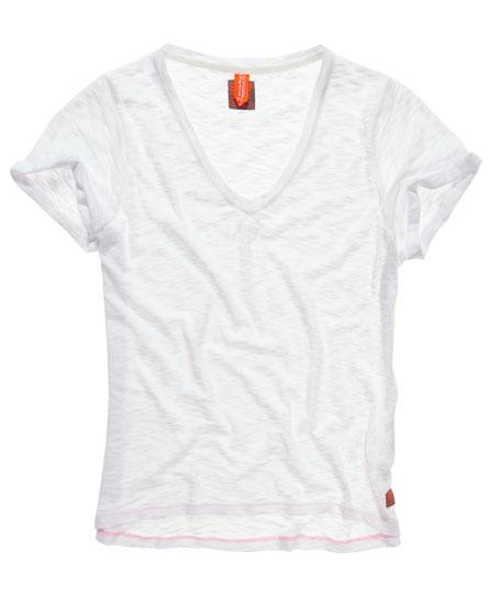 Superdry Super Sewn T-shirt