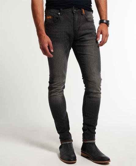 superdry super skinny jeans herren jeans. Black Bedroom Furniture Sets. Home Design Ideas