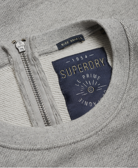 Superdry Mariner Sweatkleid