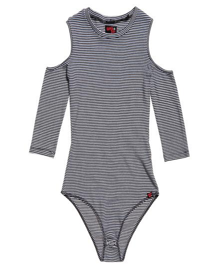 Winsland bodysuit