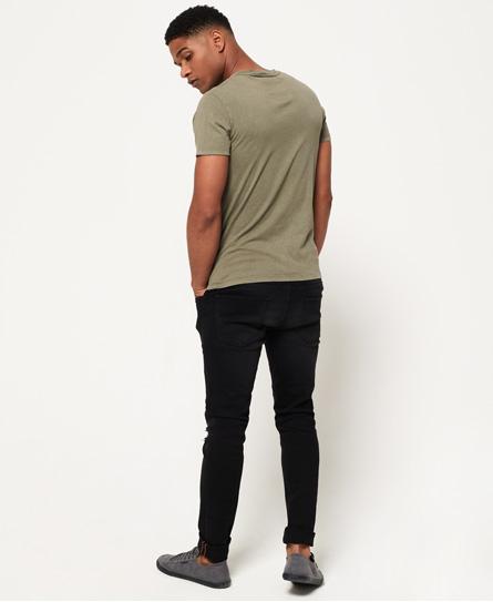 Superdry Premium Equipment T-Shirt